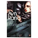 "The Fountainhead (Penguin Modern Classics)von ""Ayn Rand"""