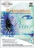 Chakras Dream Relaxation DVD