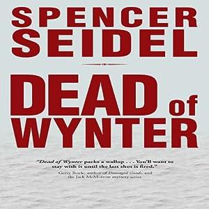 Dead of Wynter | [Spencer Seidel]