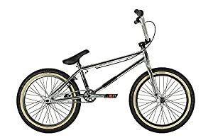 DiamondBack Forum -Chrome- BMX Vélo Complet 2014