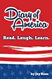 Diary of America