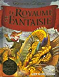 Le Royaume de la Fantaisie