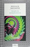 Yo soy un extrano bucle (Spanish Edition) (607421431X) by Douglas R. Hofstadter