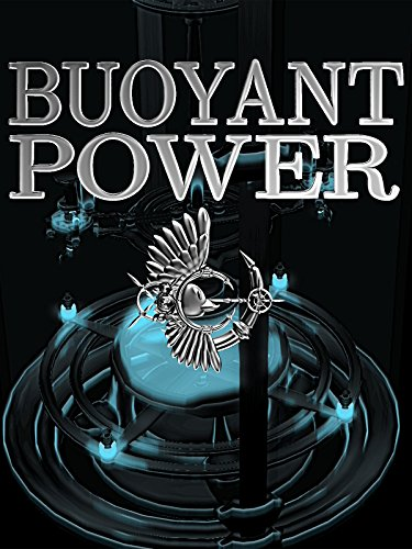 BUOYANT POWER