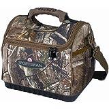 Igloo RealTree Gripper 18 Can Softside Bag