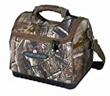 Igloo RealTree Gripper 18 Can Softside Bag