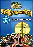 echange, troc Sds Trigonometry Module 6: Angle Formulas [Import USA Zone 1]