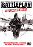 Battleplan - The Complete Series [DVD]
