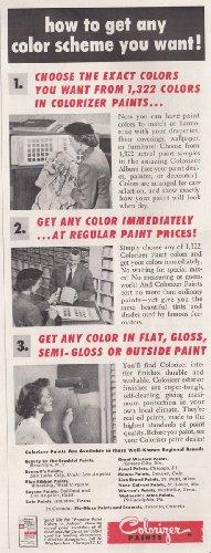 1952-colorizer-paints-get-any-color-scheme-colorizer-print-ad
