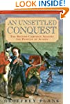 An Unsettled Conquest: The British Ca...