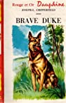 Brave Duke par Chipperfield