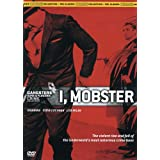 I Mobster [DVD] [1958] [Region 1] [US Import] [NTSC]by Steve Cochran