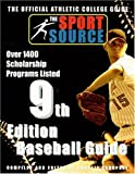 Official Athletic College Guide - Baseball