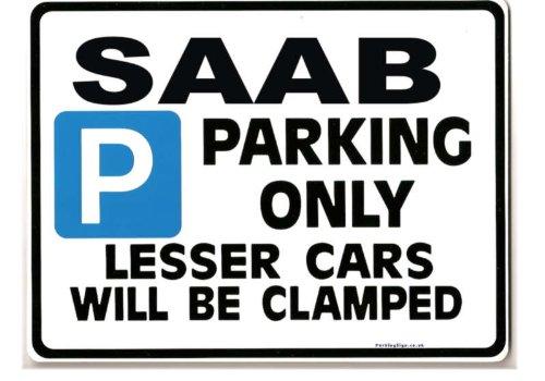 saab-voiture-parking-sign-cadeau-pour-9000-900-9-3-9-5-turbo-s-se-modeles-taille-l-205-x-270-mm