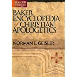 Baker Encyclopedia of Christian Apologetics (Baker Reference Library)by Norman L. Geisler
