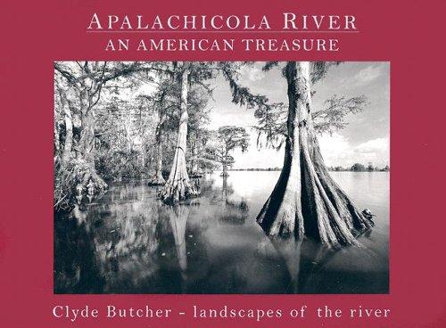 Apalachicola River--An American Treasure