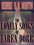 The Lonely Songs of Laren Dorr