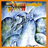"Twilightvon ""The Night Watch"""