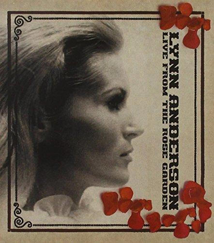 Lynn Anderson - You Light Up My Life Disc 2 - Zortam Music