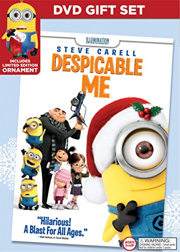 Despicable-Me-Limited-Edition-Ornament-Gift-Set-DVD