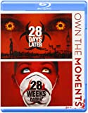 28 Days Later / 28 Weeks Later Doub