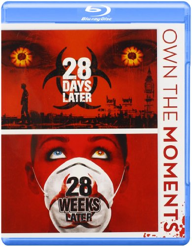 28-Days-Later-28-Weeks-Later-Double-Feature-Blu-ray