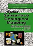 Applied Subsurface Geological Mapping...