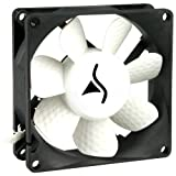 Sharkoon Silent Eagle 1000 Fan (120x120x25)by Sharkoon