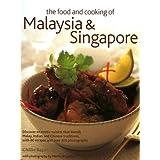 Singapore Cooking