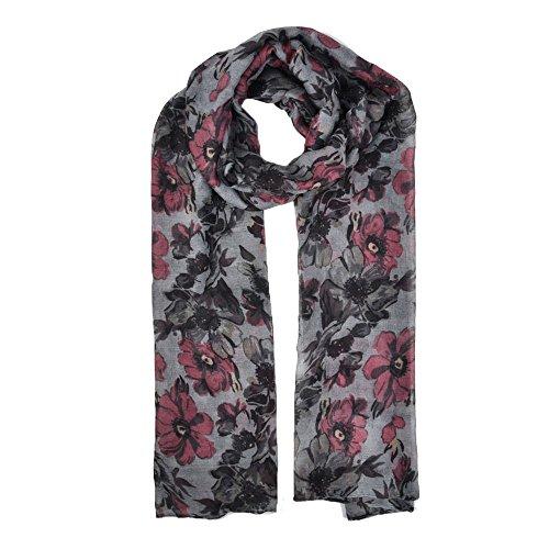 womens-winter-camellia-patten-light-shawl-scarf-ladies