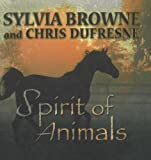 img - for Spirit of Animals book / textbook / text book