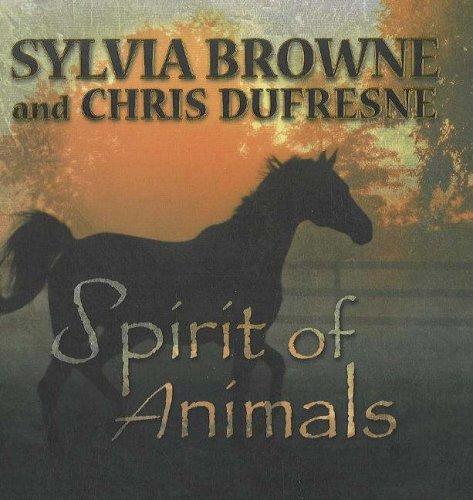 spirit-of-animals