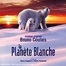 Planete Blanche