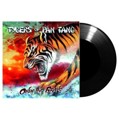 pan CD Covers