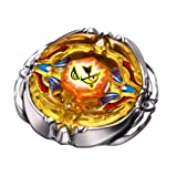 Beyblades BB126 Metal Fusion Flash Sagittario Starter Set