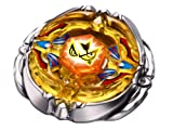 Beyblade Metal Fury 4D BB-126 Flash Sagittario 230WD