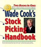 Wade Cooks Stock Picking Handbook