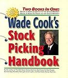 Wade Cooks Stock Picking Handbook