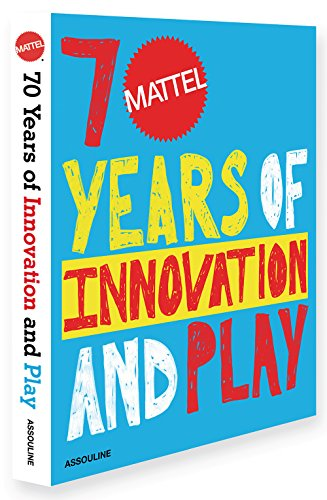 mattel-70-years-of-innovation-and-play