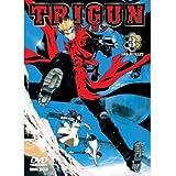 echange, troc Trigun 3 - 3rd Bullet/Episode 10-13  (Amaray) [Import allemand]