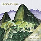 Lugar De Origen/Place of Origin