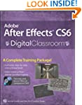 Adobe After Effects CS6 Digital Class...