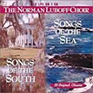 Songs Of The South / Songs Of The Sea