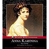 Anna Karenina ~ Dario Marianelli