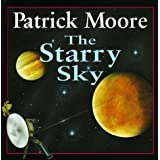 The Starry Skyby Patrick Moore