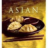 Williams-Sonoma Collection: Asian ~ Farina Wong Kingsley
