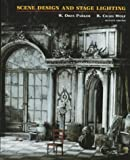 img - for Scene Design and Stage Lighting by Parker W. Oren Wolf R. Craig (1996-01-01) Hardcover book / textbook / text book