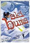 Ski Bums [Import]