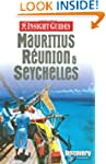Mauritius and Seychelles Insight Guid...