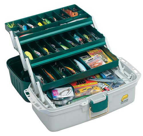 http://www.amazon.com/Plano-6103-06-3-Tray-Tackle-Box/dp/B000E39T0K/?tag=lurebait-20